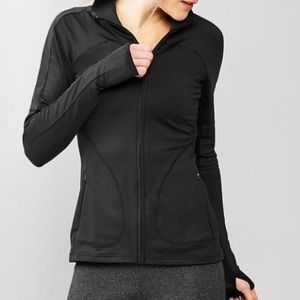 Gapfit Full-zip jacket